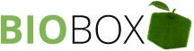 Bioboxáruház