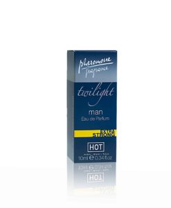 Twilight_hot_Man_Pheromonparfum_10ml_kicsi