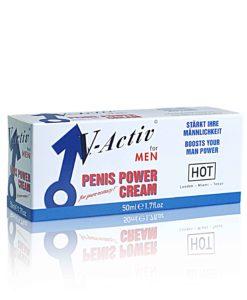 V-Aktiv_Penis_Power_Cream_50ml