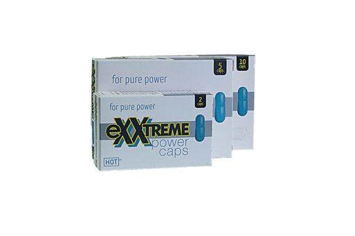 exxtreme_power_caps_csoport_kicsi