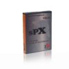 SPX2 potencianövelő