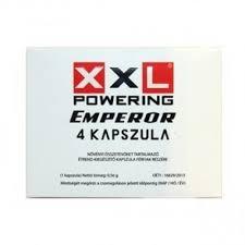 xxl-powering-emperor-potencianovelo-ferfiaknak