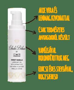libido-deluxe-sweet-vanilla-intim-sikosito-gel