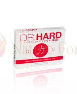 dr-hard-potencianovelo-ferfiaknak
