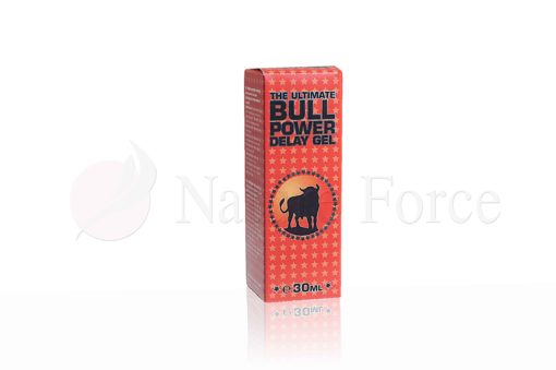 bull-power-delay-gel
