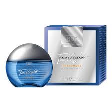 HOT Twilight Pheromone Parfum men – Feromon Parfüm férfiaknak (15ml)