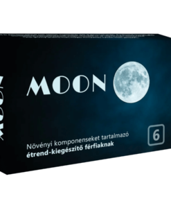 MOON - 6db